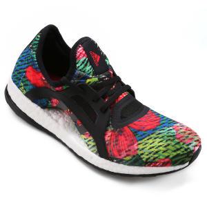 Tênis Adidas PureBOOST X Feminino por R$266