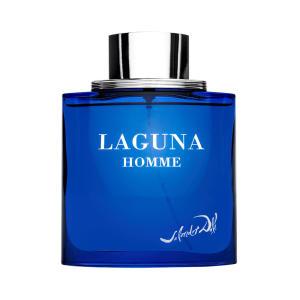 Perfume Laguna Pour Homme Eau de Toilette 30ml R$ 139,90 Por: R$ 42,00