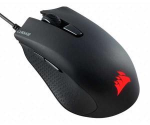 Mouse Corsair Harpoon RGB 6000Dpi - R$ 102