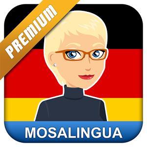 Aplicativo Aprender alemão - Android de 17,90 agora gratuito