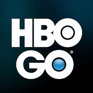 HBO GO ® 30 dias gratis