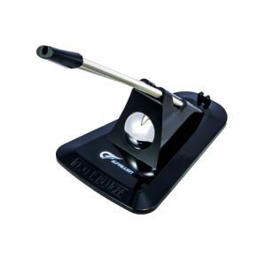 Mouse Bungee GFALLEN - 44,10R$