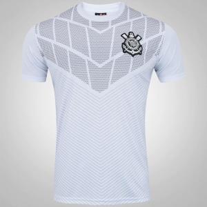 Camiseta do Corinthians Empire - Masculina por R$ 26