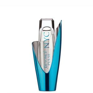 Pulse Nyc Beyoncé - Perfume Feminino - Eau de Parfum - 30ml R$45