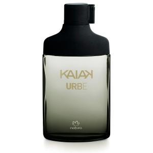 Desodorante Colônia Kaiak Urbe Masculino - 100ml - R$57
