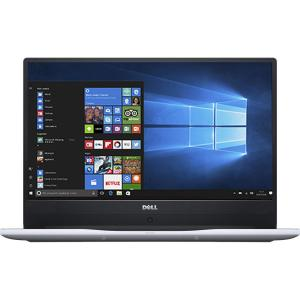 "Notebook Dell Inspiron i14-7460-A10S, i5 8GB (Memória Dedicada de 4GB) 1TB Tela Full HD 14"" Windows 10  - R$ 2429,00 (no boleto)"