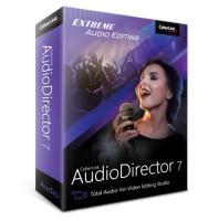 Total Audio-for-Edição de Vídeo Estúdio Gratis