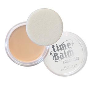 Corretivo Time Balm, cores Dark ou After Dark, R$27