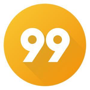 99POP - 20% OFF até R$ 10