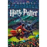 Qualquer Livro Da Lista - Harry Potter Por R$ 1,90