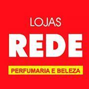 R$40 OFF em produtos selecionados Lojas Rede