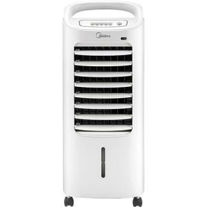 Climatizador de Ar Midea Amaf Frio 6 Litros Branco - R$ 219,99
