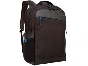 """Mochila para Notebook até 15"""" Dell - Professional - R$89,90"""
