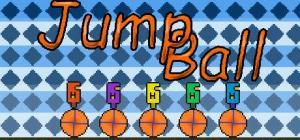 STEAM GRÁTIS Jump Ball