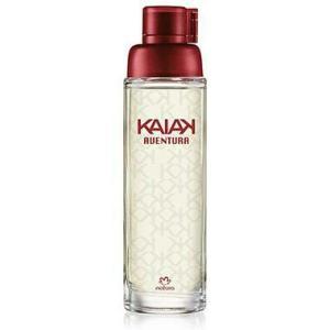 Perfume kaiak e kaiak aventura feminino 50% Off