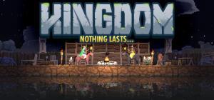 Kingdom: Classic (PC) - Grátis