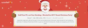 Softwares grátis do Windows para o Natal