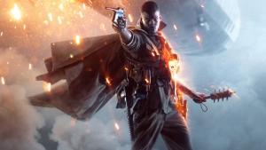 Battlefield® 1 Revolution (PC) - R$ 84