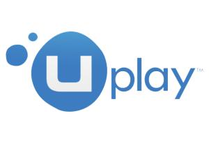 Jogos na uPlay - Winter Sale (PC mídia digital)