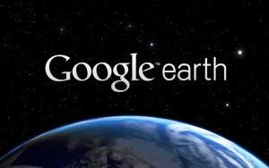 Google Earth Pro (Windows & Mac)