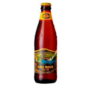 Cerveja Kona Fire Rock Pale Ale 355ml