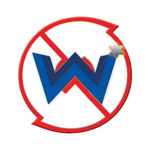 Wps Wpa Tester Premium (Descobridor de Senha Wifi) - R$ 2