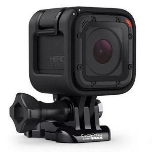 Camera Digital GoPro Hero Session - R$ 800