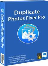 Giveaway of the day — Duplicate Photos Fixer Pro 1.1.1 (Win&Mac) Gratis
