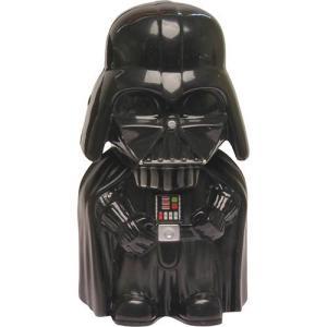 [Primeira Compra] Brinquedos - R$19,99