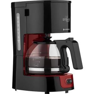 [1ª compra] Cafeteira Elétrica Cadence - R$29,99