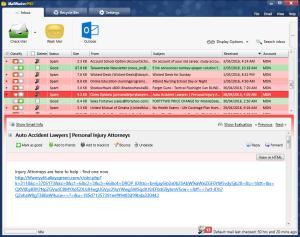 MailWasher Pro [para PC] - Grátis
