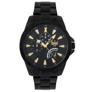 Relógio Dumont Masculino - R$139