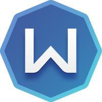 WindScribe VPN [para PC & Mac]
