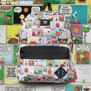 Mochila Vans [várias cores] - R$149,99
