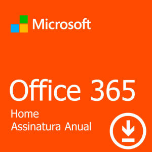 Office 365 50% Off na Kalunga só hoje