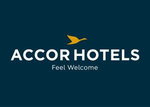 Até 20%OFF em vários hotéis da rede Accor Hotels durante o CARNAVAL!