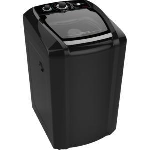 Lavadora de Roupas Colormaq, 11,5 kg, 8 Programas A Vista - R$949