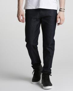 2 calças jeans por R$99