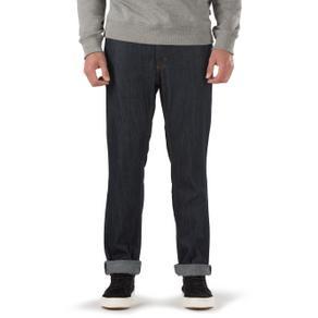 Calça Jeans V56 Standard - Vans - R$ 99,99