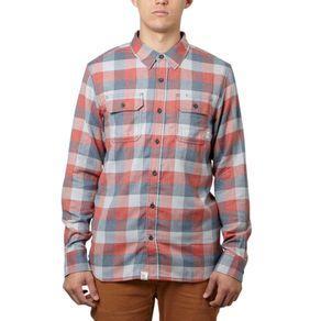 Camisa Alameda - Vans - R$ 149,99