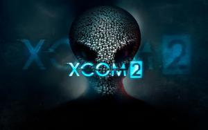 Jogo XCOM 2 - PC - 33,00