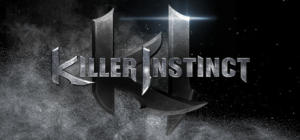Killer Instinct (PC) - R$ 36,49 (50% OFF)