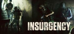 Jogo Insurgency em PROMOÇÃO na STEAM