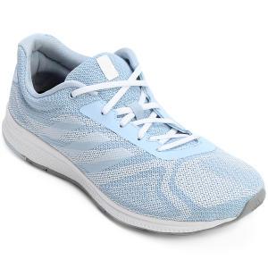 Tênis Adidas Mana Bounce Feminino por R$150