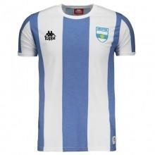 Camisas de futebol (não oficiais) por até R$26