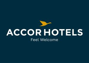 Até 40%OFF em hotéis da Rede Accor Hotels de todo o mundo!