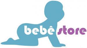 Bota fora Bebê Store :O DESCONTOS de até 85%