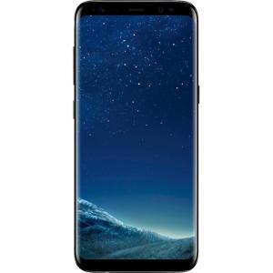 Smartphone Samsung Galaxy S8 Plus Dual Chip Preto - R$2797,52