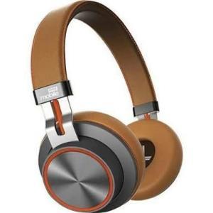 Headphone Freedom 2 - wireless com entrada P2 - R$189