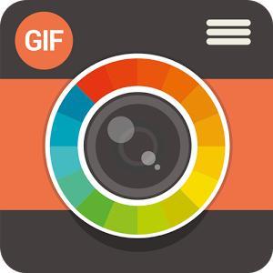 Gif Me! Camera Pro - Android Gratis